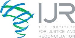 IJR Logo
