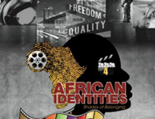 African Identities: Shades of Belonging, Season IV