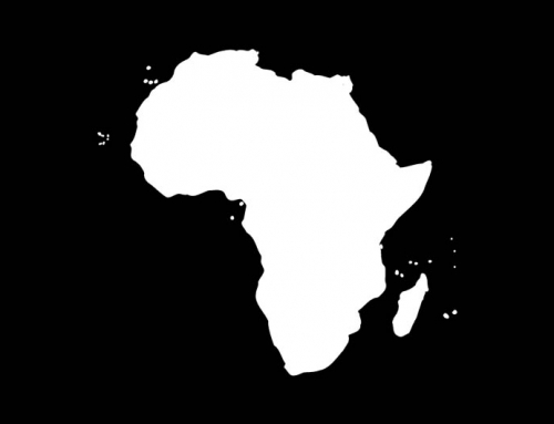 Africa's Leadership Deficit and Colonial Trauma: Freedom without Liberation