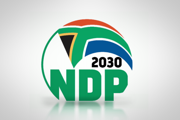 NDP champions youth on the work front, writes IJR