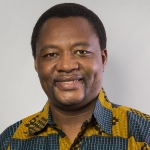 Webster Zambara Ph.D