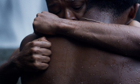 Inxeba rejects the dehumanisation of queer bodies on television