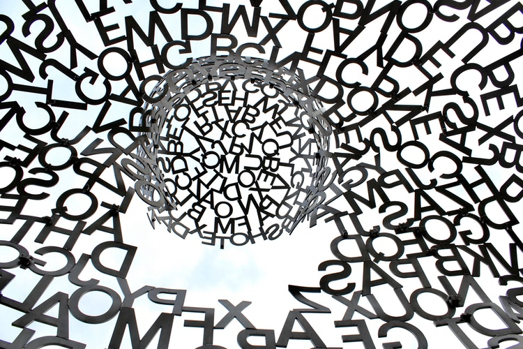 Language proficiency does not secure economic opportunities