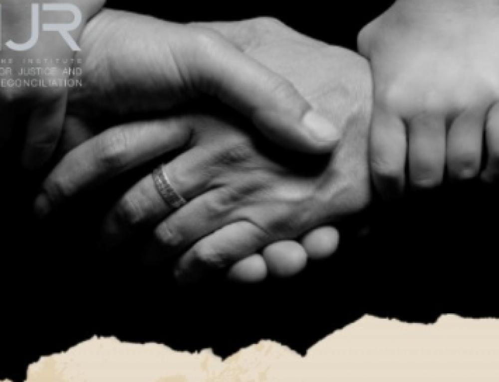 Race and South Africa's Faith Sector – Roundtable