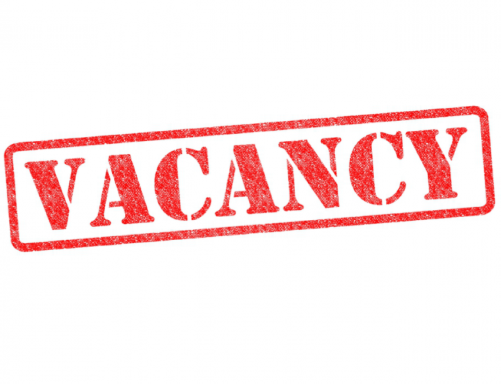 Peacebuilding Interventions Internship