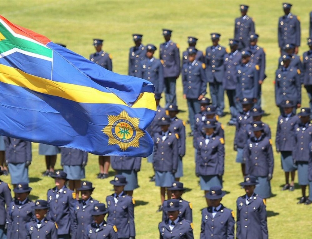 Violent tactics undermine public trust in police