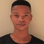Michael Ndzipho