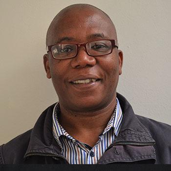Reginald Zamuxolo Khanzi
