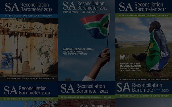 SARB survey launching in December 2019