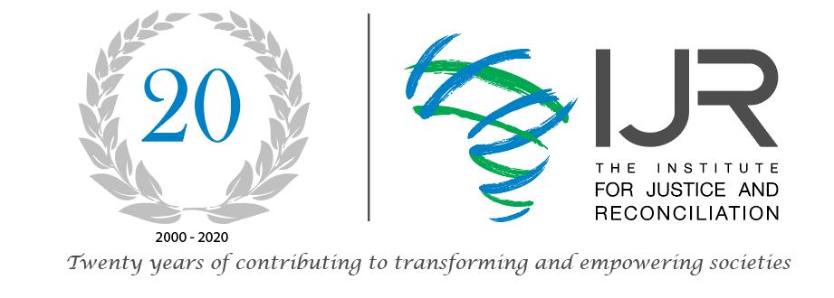 Final 20 anniversary logo