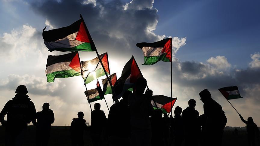 Calling out selective outrage from South Africans on the Palestinian struggle for Freedom
