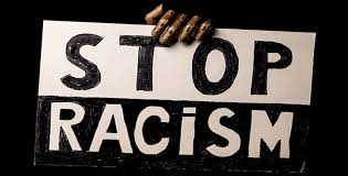 Prosecuting apartheid-era crimes remains pertinent