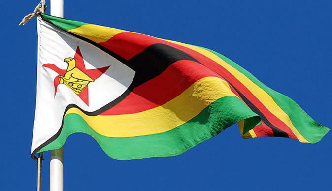 Fear, self-censorship decline but still high as Zimbabwe approaches election, new survey finds
