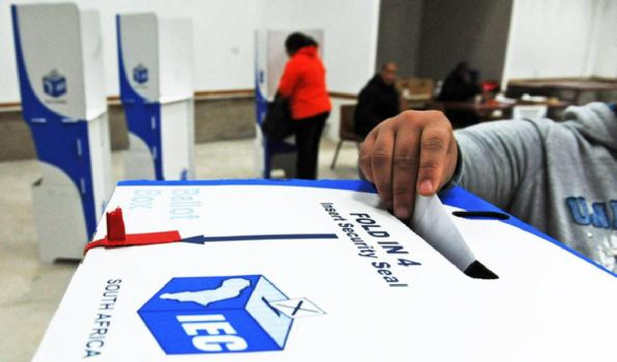 Optimistic IEC? Hiked youth registration will unlikely yield anticipated voter turnout
