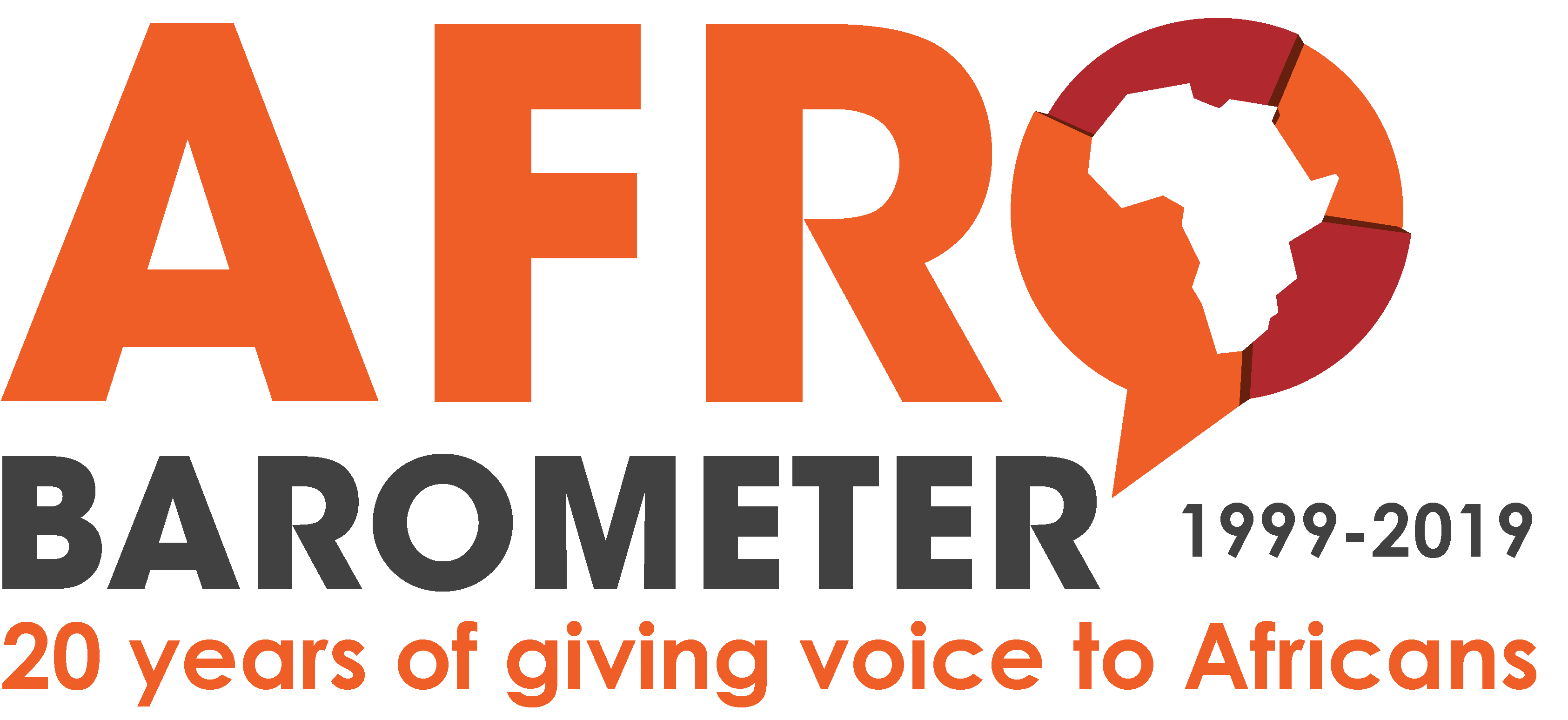 Press release: Afrobarometer lays foundation for 'next generation' of giving voice to African citizens