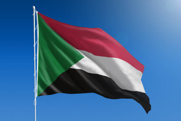 Media statement:The Institute for Justice and Reconciliation expresses its solidarity with the People of Sudan and calls for the Restoration of Constitutional Democracy and the Rule of Law
