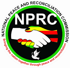 The Prospects for Social Cohesion, Healing and Reconciliation in Zimbabwe: Putting the NPRC to task