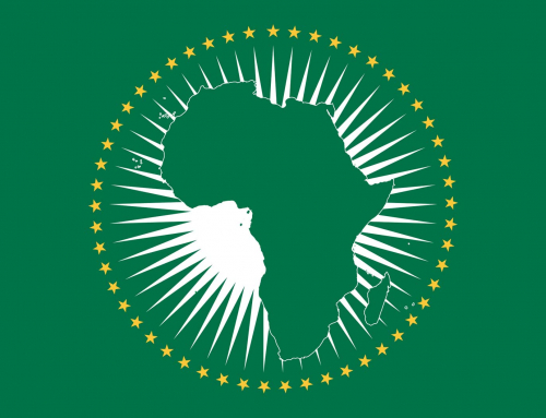 Implementing the African Union transitional justice policy: Prospects and challenges