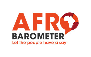 Afro Barometer Logo
