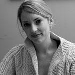Kate Lefko-Everett