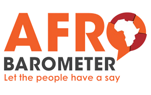 Afrobarometer logo