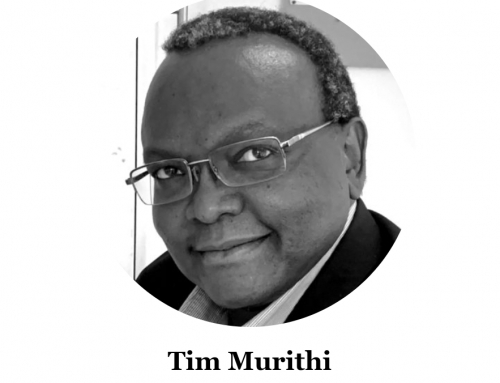 Opinionista • Tim Murithi • 23 August 2021 Afghanistan: Building peace and nationhood after centuries of military adventurism in the graveyard of empires